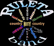 RULETA band